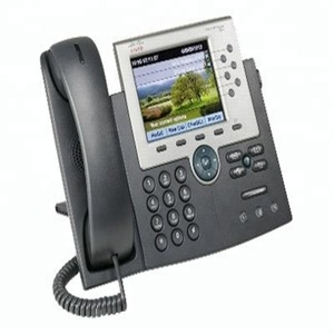 CP-7965G Cisco ip phone 7965G