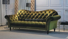 Divany Furniture new classical sofa design furniture bedroom furnishings