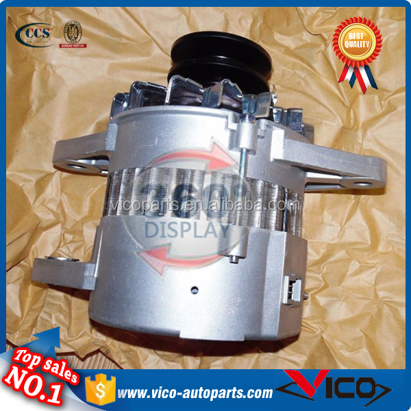 Nikko alternator 24v nikko alternator 24v suppliers and nikko alternator 24v nikko alternator 24v suppliers and manufacturers at alibaba cheapraybanclubmaster Choice Image