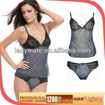 Sexy Schlafen Kleider Für Frauen - Buy Product on Alibaba.com