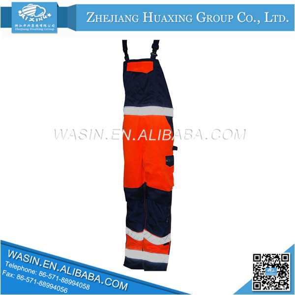 Top Sale High Quality Cleaning Overall Workwear