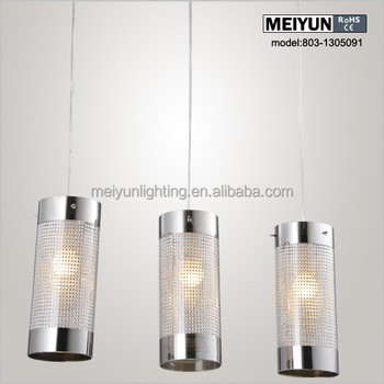 Replacement Gl Pendant Light Shades