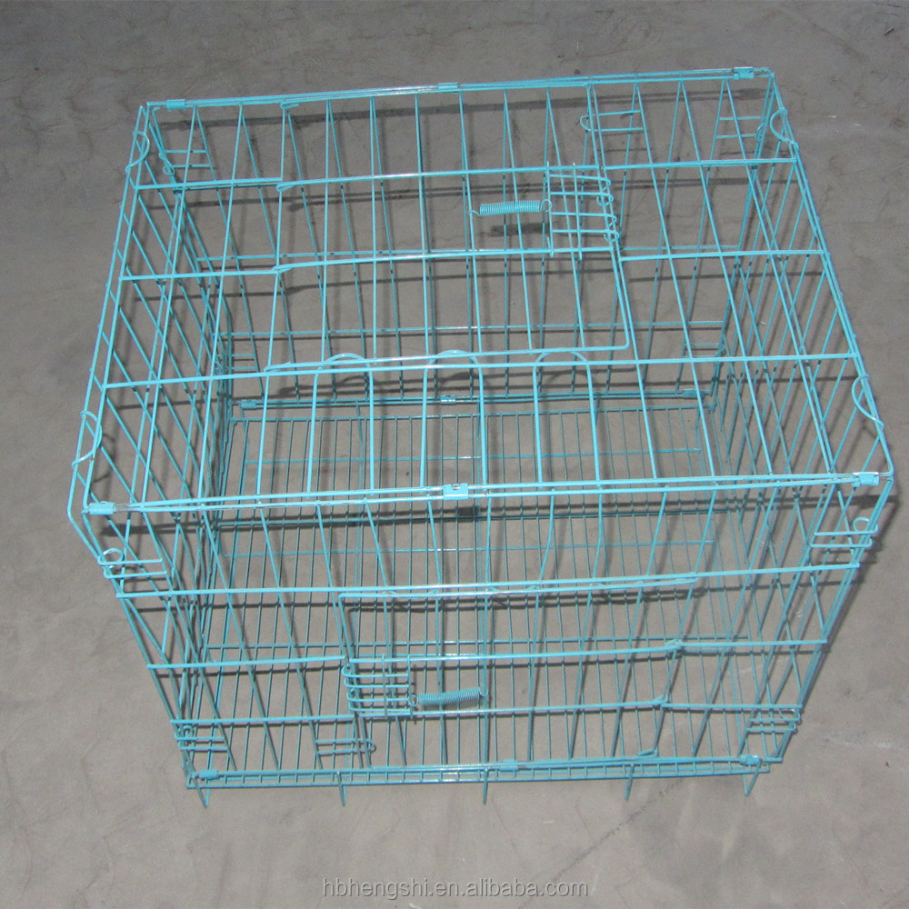Welded Rabbit Farming Cage, Welded Rabbit Farming Cage Suppliers and ...