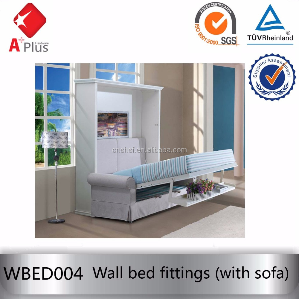 Astounding Automatic Sofa Folding Wall Bed Mechanism Buy Automatic Sofa Bed Wall Bed Sofa Folding Wall Bed Mechanism Product On Alibaba Com Caraccident5 Cool Chair Designs And Ideas Caraccident5Info