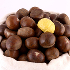 chestnut for sale in china shandong