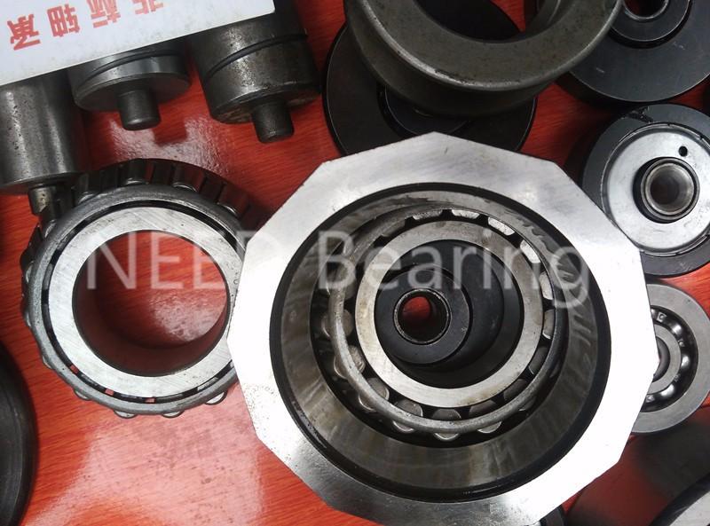 F-1-f-555 809 555 806 Bearing Non-standard Bearing