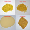 Hot sale high quality pure bulk bee pollen with best price