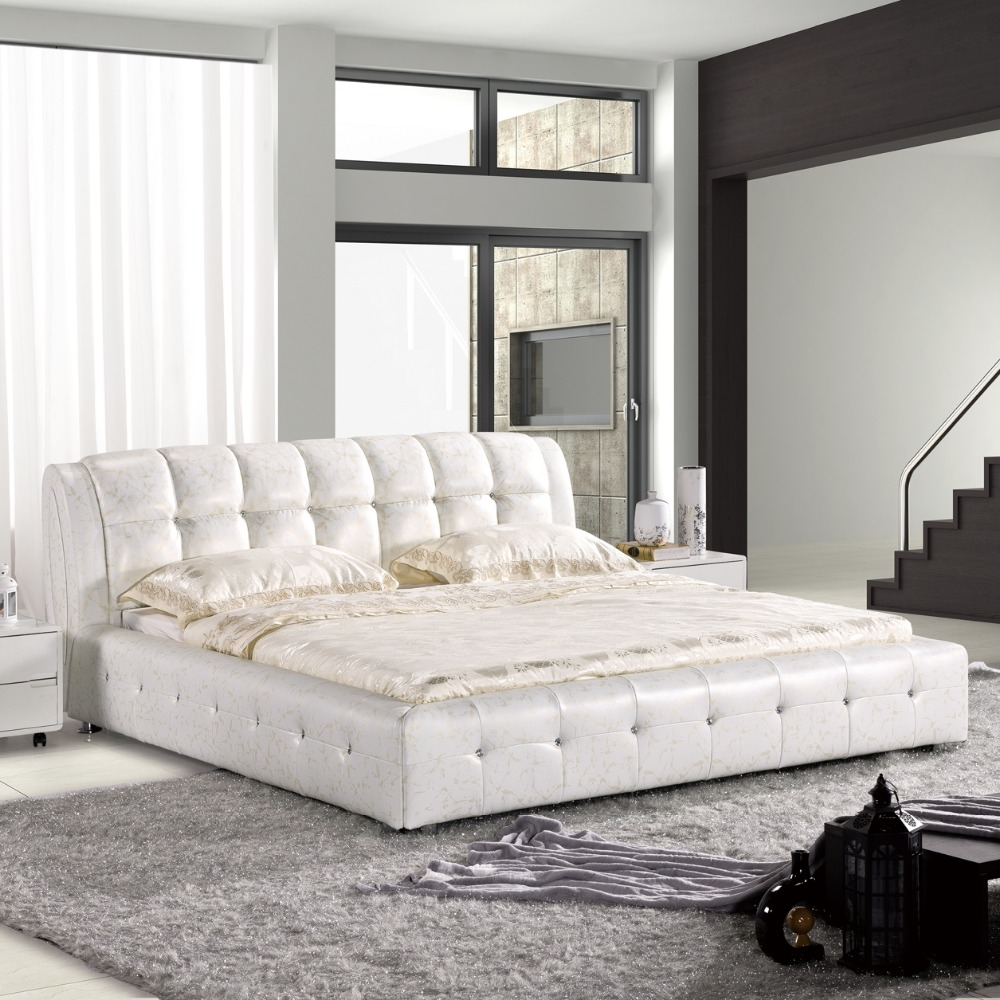 Double bed furniture design - Double Bed Design Furniture Double Bed Design Furniture Suppliers And Manufacturers At Alibaba Com