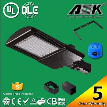 Ip66 150w Outdoor Lighting Outside Led Parking Lot Light Fixtures 400w Metal Halide Replacement Led Tennis Court Lights Buy Outdoor Lighting Led