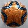 Wholesale professional training soccer ball,football ball