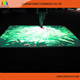Lights New Technology Full Color Interactive P6 Led Dj Stage Dance Floor Display