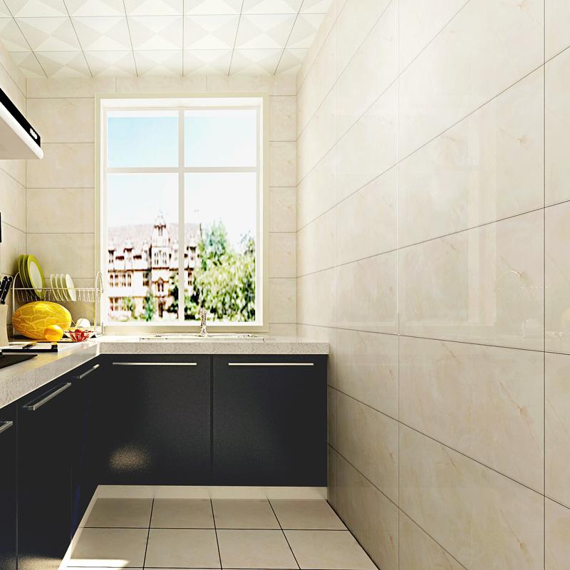Dubai baldosa cer mica esmaltada de pared dise ador de la - Disenador de cocinas ...
