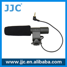 jjc Lovely wireless surveillance microphone