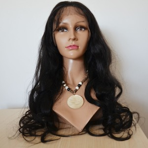 Indian Sexy Women Wig Indian Sexy Women Wig Suppliers And