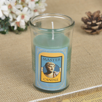 Catholic Church Candle, Custom Religious Candle, Cathedral Candles Church Supply