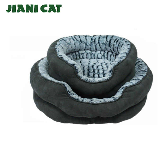 Professional Portable Dog House,china supplier soft luxury pet dog beds