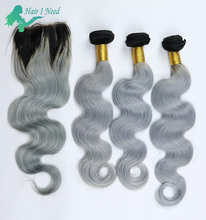 Guangzhou hair i need trading co ltd hair extensionshair weft wholesale raw peruvian gray hair extension distributors pmusecretfo Image collections