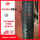 AUSTROBIKE cheap fat bike tire 26*4 20x4 20x3 fatbike tire