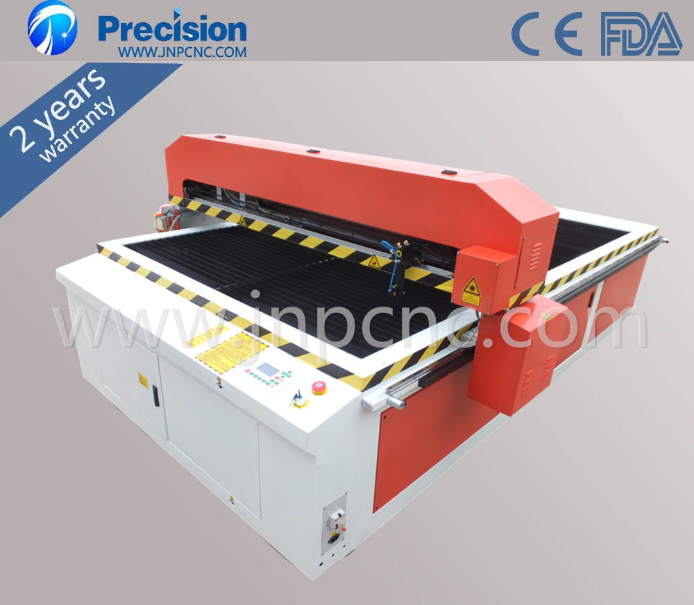looking for agents to distribute our products laser paper cutter machine