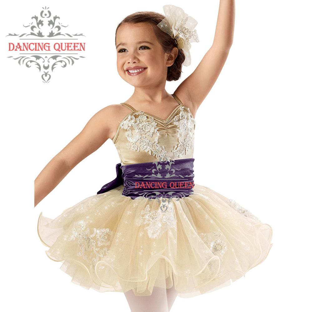 Cheap Nutcracker Costumes Ballet, find Nutcracker Costumes Ballet ...