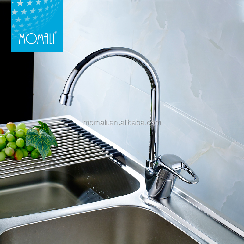 German Kitchen Faucets, German Kitchen Faucets Suppliers and ...