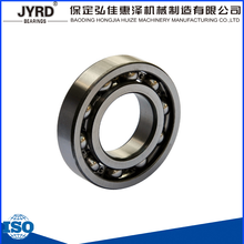 S6900Z 10*22*6 low noise deep groove ball bearing