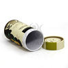 /product-detail/printed-cylinder-empty-paper-tube-cans-for-tea-60055656929.html