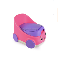 Cute animal design Baby Potty Chair,Baby Potty,Baby Product