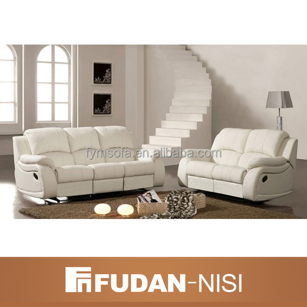 Cheers Recliner Sofa Singapore Refil Sofa