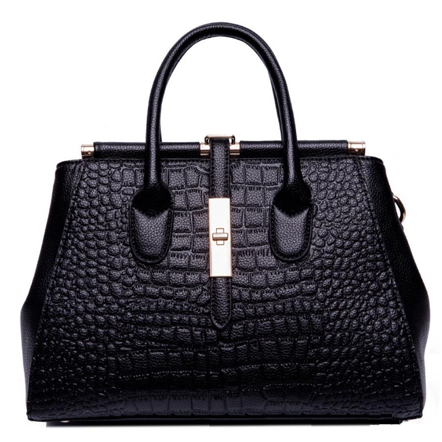 5 Hottest Handbags Around the World - Blog for Best ...  Top Designer Handbags