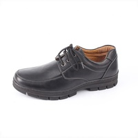 Light Casual Leather Shoes, Casual Shoes Sneakers Men Winter