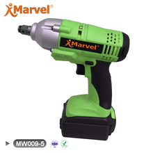 20V battery mini rechargeable impact cordless ratchet wrench spanner