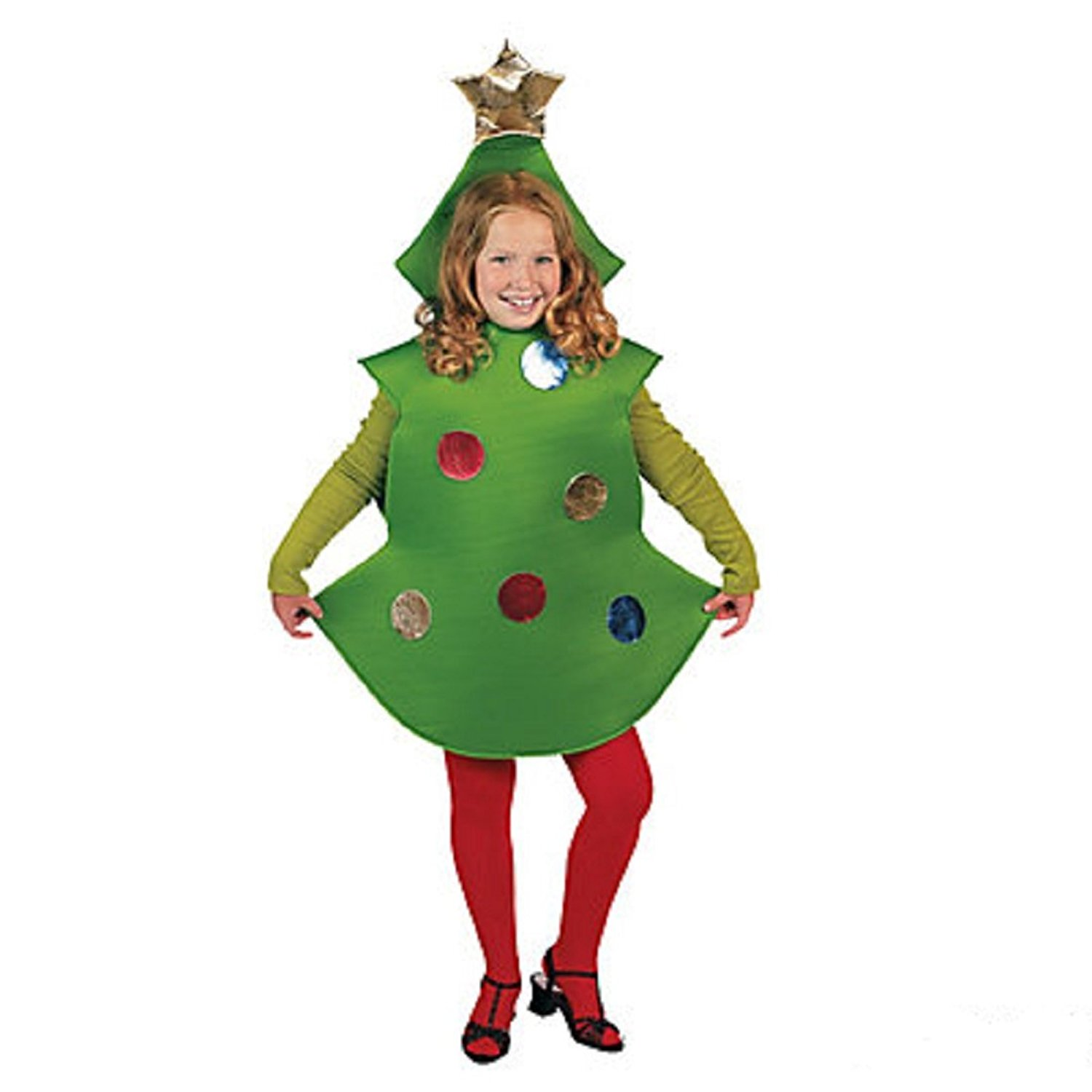 Cheap Tree Man Costume, find Tree Man Costume deals on line at ...