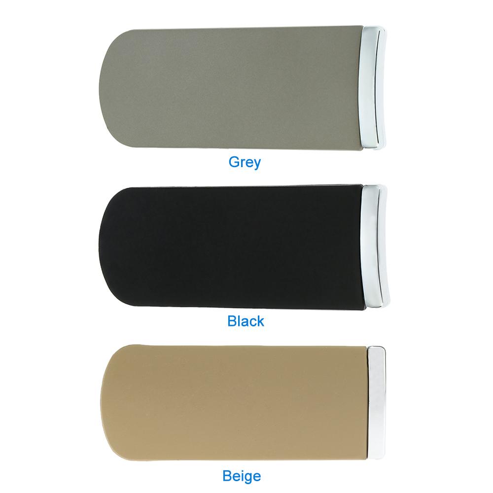 bo te gants verrouillable promotion achetez des bo te gants verrouillable promotionnels sur. Black Bedroom Furniture Sets. Home Design Ideas