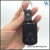 HD 1080P KeyChain Camera With Night Vision mini hidden camera usb mini spy camera