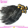 /product-detail/new-arrival-alibaba-certified-wholesale-hand-tied-brazilian-hair-weft-20-inch-virgin-remy-brazilian-hair-weft-60366824653.html