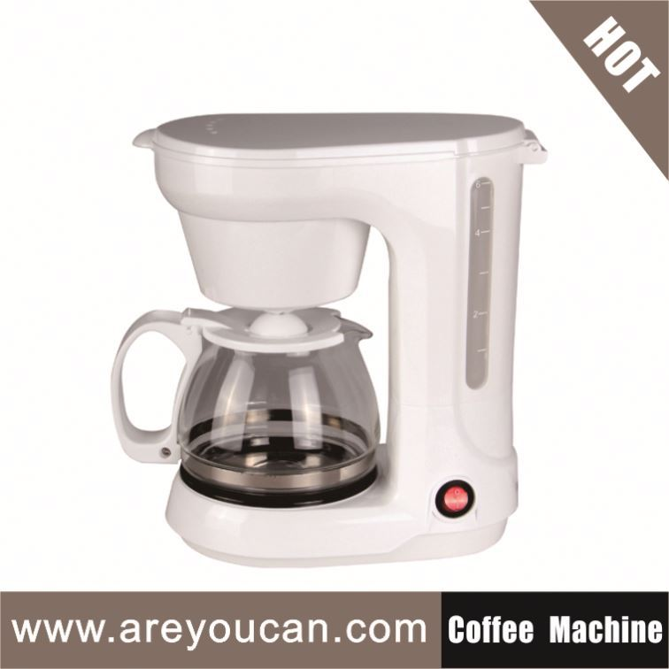 2 in 1 one cup coffee maker for person use or car coffee maker with for ground and pod coffee