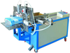 Baby diaper packing machine,plastic bag sealing machine in Quanzhou