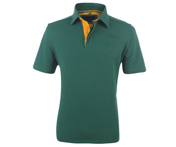 Cheap Price Manufacturer Cotton Golf Polo Shirts For Men