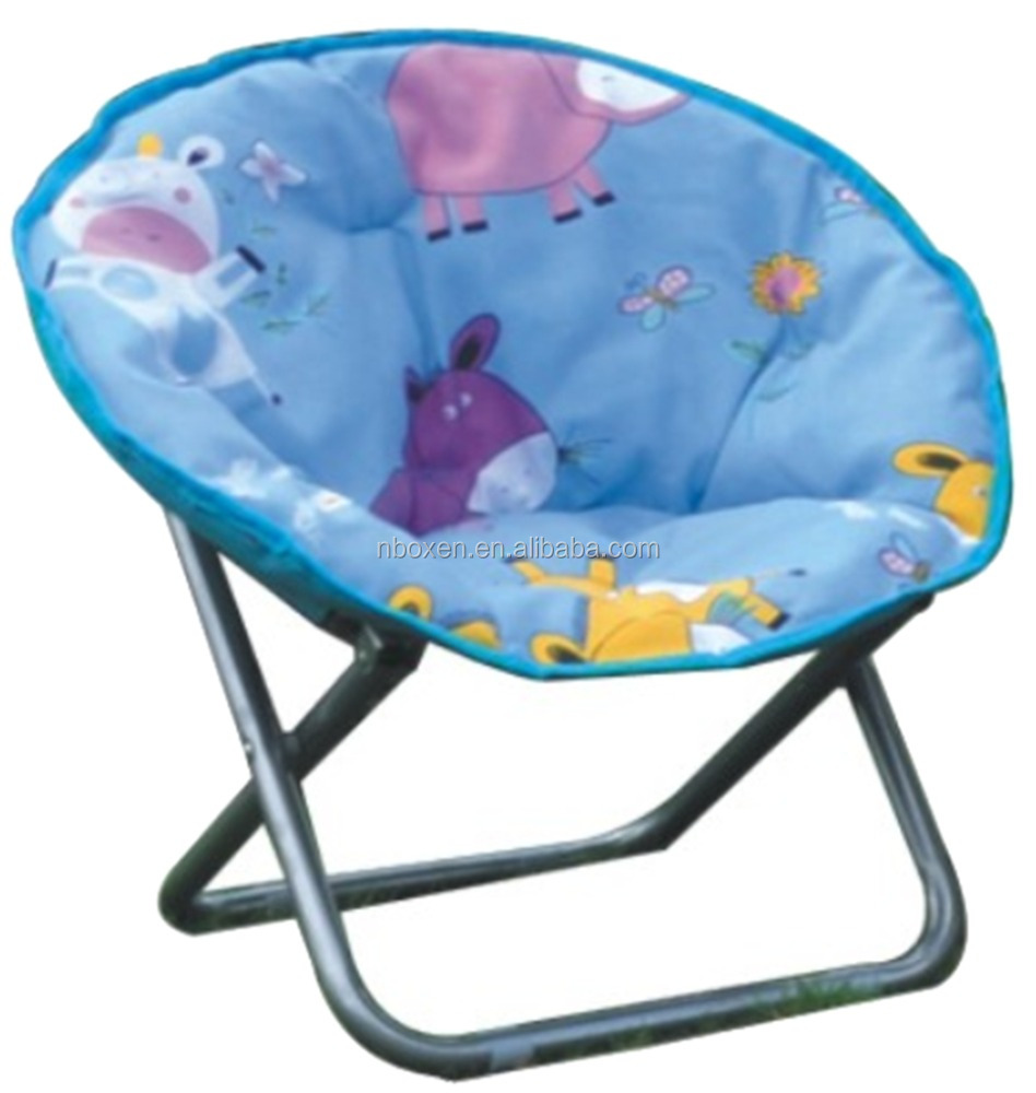 Moon Chair padded moon chair, padded moon chair suppliers and manufacturers