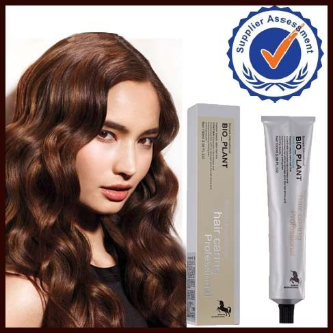 2015 date anti allergie henn professionnel naturtint cheveux couleur - Allergie Coloration Cheveux