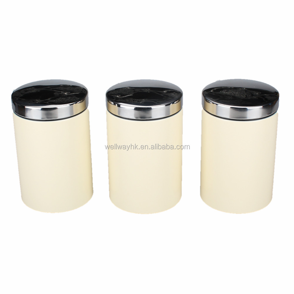 Antique Kitchen Canisters, Antique Kitchen Canisters Suppliers and ...