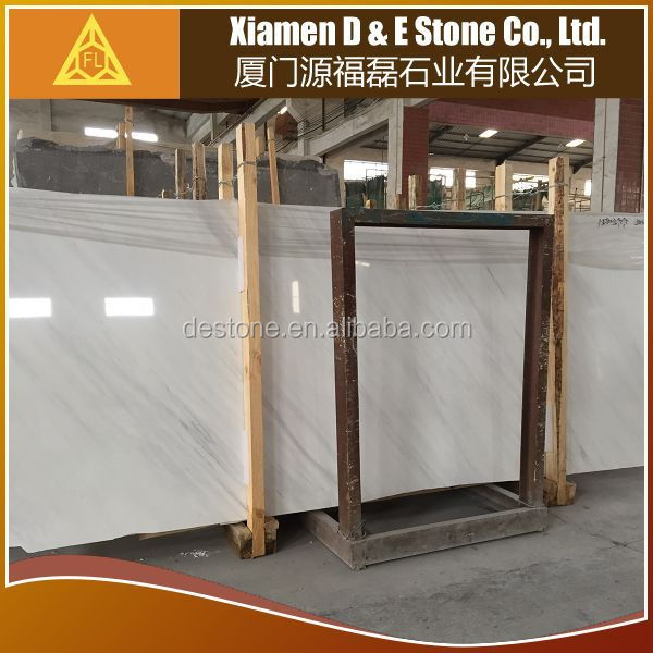 Professional Marble Supplier Fulei Stone