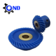 Hobbing teeth nylon spiral bevel gear manufacturers