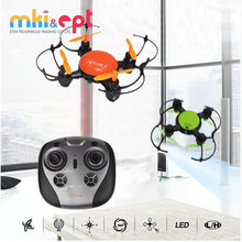 Hot selling top quality 2.4G mini drone quadcopter toy FX133 propel mini quadcopter for sale