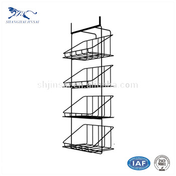 new design super practical hanging display stands