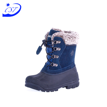 kids winter boots sale