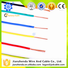 Pvc Insulation Sleeve For Electrical Wire, Pvc Insulation Sleeve ...