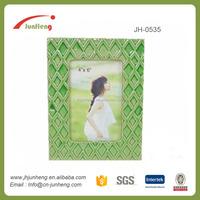 home decoration ceramic spring clips for frames, free online photo frames, mini picture frames bulk