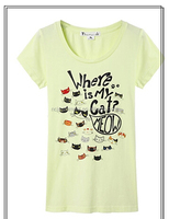 costumes from france funky womens t shirts made in chinese factory